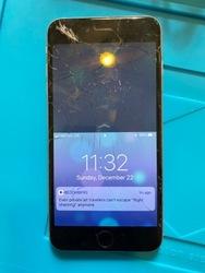 Speedy iTech - Los Angeles iPhone Repair Service 91209 Glendale 28