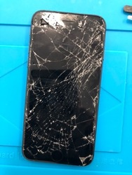 Speedy iTech - Los Angeles iPhone Repair Service 91209 Glendale 34