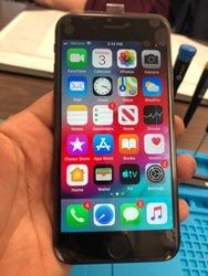 Speedy iTech - Los Angeles iPhone Repair Service 91209 Glendale 35