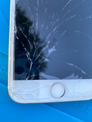 Speedy iTech - Los Angeles iPhone Repair Service 91209 Glendale 62
