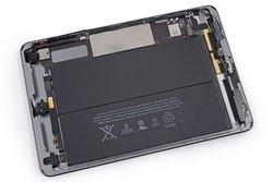 Speedy iTech - Los Angeles iPhone Repair Service 91209 Glendale 71