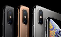 Speedy iTech - Los Angeles iPhone Repair Service 91209 Glendale 83