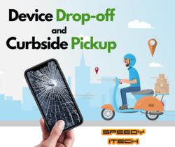 Speedy iTech - Los Angeles iPhone Repair Service 91209 Glendale 87