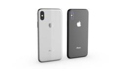 Speedy iTech - Los Angeles iPhone Repair Service 91209 Glendale 91