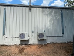 Bodle's air conditioning and heating services LLC Magnolia 3