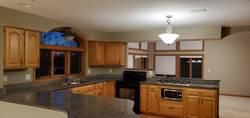 Bella Shine Cleaning Services LLC Milwaukee 3