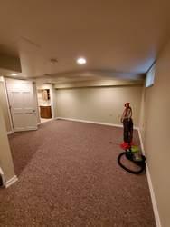 Bella Shine Cleaning Services LLC Milwaukee 9