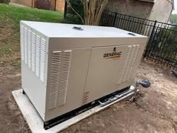 Storm Electric LLC Hampton 5