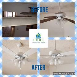 Ramirez House Cleaning Phoenix 49
