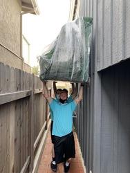 Volture Moving Company LLC Ventura 6