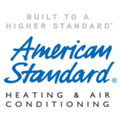 First Charlotte AC & Refrigeration, Inc. Punta Gorda 10