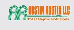 Austin Rooter, LLC Hutto 0