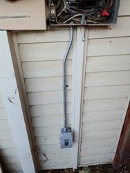 Arthur's A-Team Electric LLC Surprise 232