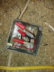 Arthur's A-Team Electric LLC Surprise 247