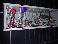 Arthur's A-Team Electric LLC Surprise 252