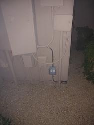 Arthur's A-Team Electric LLC Surprise 255