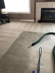 Pure Steam Cleaning De Pere 2