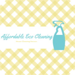 Affordable Eco Cleaning, LLC Dallas 0