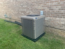 Blue Water Climate Control Knoxville 4