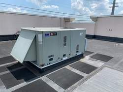 Blue Water Climate Control Knoxville 8
