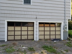 Hometown Garage Door Services Waterbury 0