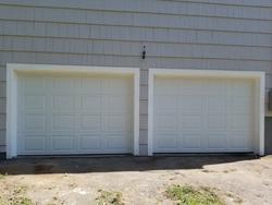 Hometown Garage Door Services Waterbury 1