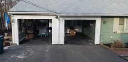 Hometown Garage Door Services Waterbury 2