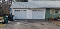 Hometown Garage Door Services Waterbury 3