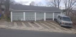 Hometown Garage Door Services Waterbury 4