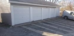 Hometown Garage Door Services Waterbury 5