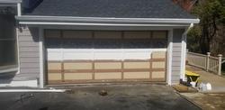 Hometown Garage Door Services Waterbury 6
