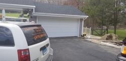 Hometown Garage Door Services Waterbury 7