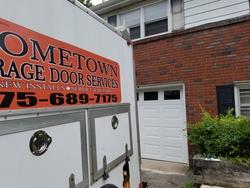 Hometown Garage Door Services Waterbury 8