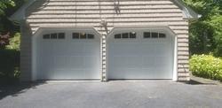 Hometown Garage Door Services Waterbury 9