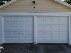 Hometown Garage Door Services Waterbury 13