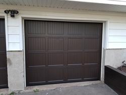 Hometown Garage Door Services Waterbury 14