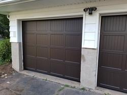 Hometown Garage Door Services Waterbury 15