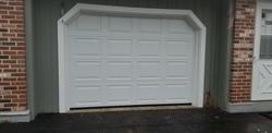 Hometown Garage Door Services Waterbury 16