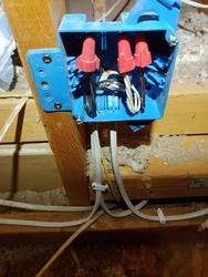 Arthur's A-Team Electric LLC Surprise 266