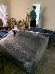 Volture Moving Company LLC Ventura 33