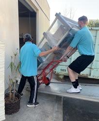 Volture Moving Company LLC Ventura 4