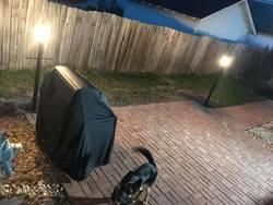 Storm Electric LLC Hampton 12