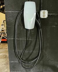 Sapphire Electric LLC Jonesboro 3