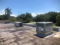 First Charlotte AC & Refrigeration, Inc. Punta Gorda 14