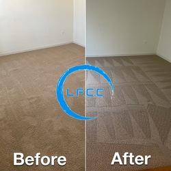 Littleton's Floor & Carpet Cleaning Waldorf 70