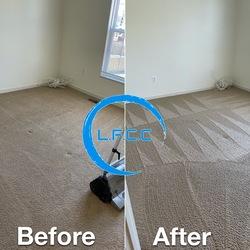 Littleton's Floor & Carpet Cleaning Waldorf 71