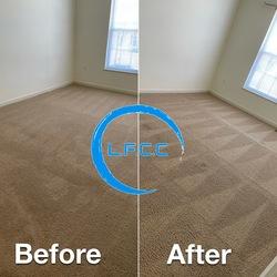 Littleton's Floor & Carpet Cleaning Waldorf 73