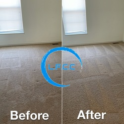 Littleton's Floor & Carpet Cleaning Waldorf 74