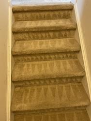 Littleton's Floor & Carpet Cleaning Waldorf 77