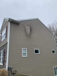 Revive Exterior Home Care Flint 16
